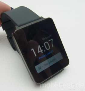 LG G Watch (12)