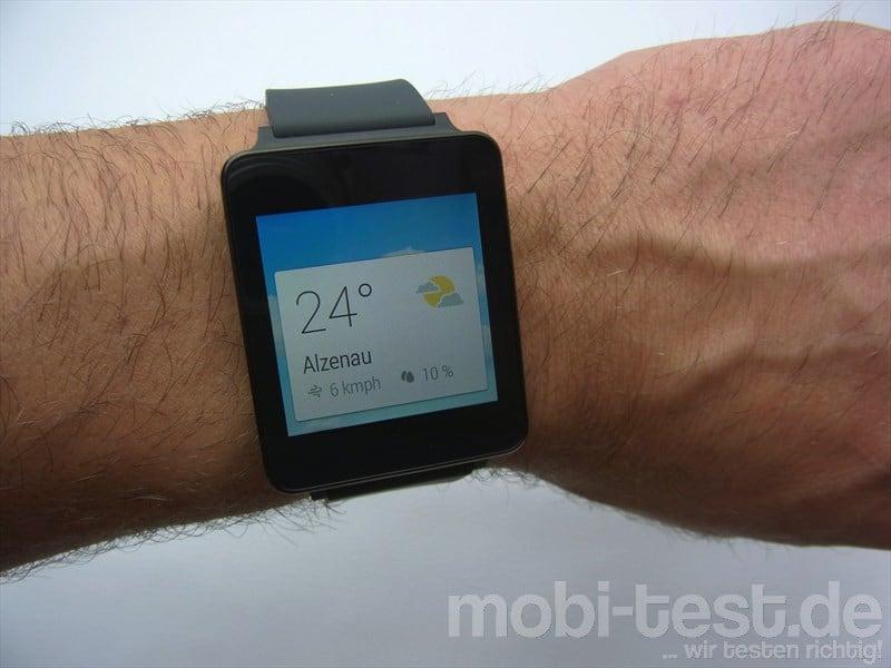 LG G Watch (16)