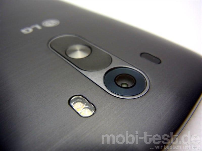 LG G3 Details (14)