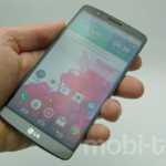 LG G3 – die besten Tipps und Tricks um es noch besser zu machen