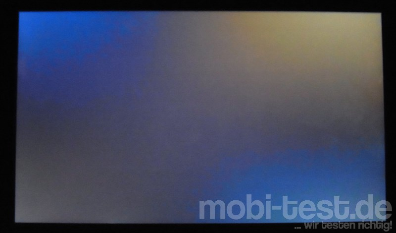 OnePlus One Display (8)