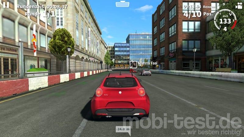 OnePlus One Leistung (10)