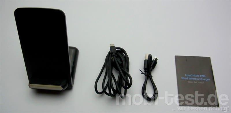 EasyCHEE T900 (2)