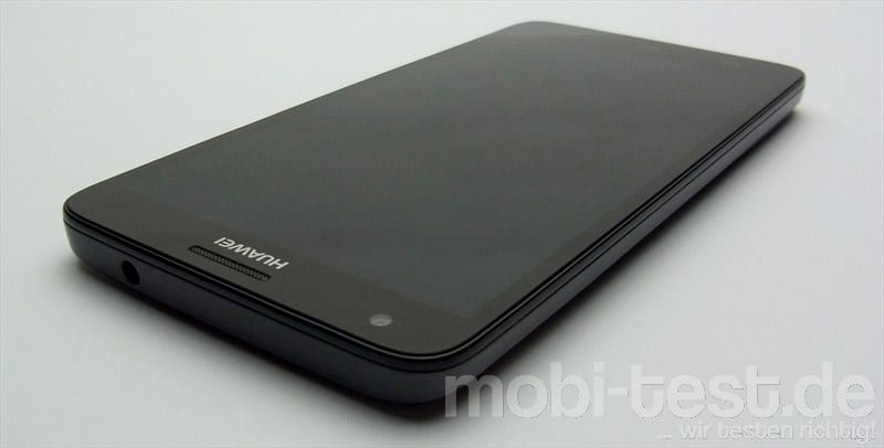 Huawei Ascend G750 Details (4)