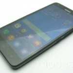 Huawei Ascend G750 im Dauertest – Teil 2 – Betriebssystem und Leistung