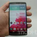 LG G3 im Dauertest – Teil 4 – Klang, Konnektivität und Fazit