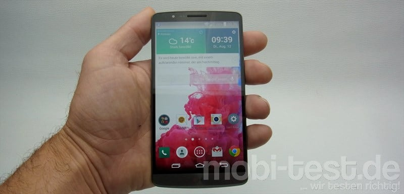 LG G3 Hands-On (4)