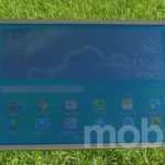 Samsung Galaxy Tab S 8.4 LTE im Dauertest – Teil 3 – Display und Akku