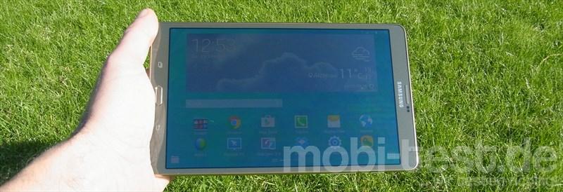 Samsung Galaxy Tab S 8.4 4G Display (11)