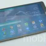 Samsung Galaxy Tab S 8.4 LTE im Dauertest – Teil 2 – Betriebssystem und die Leistung