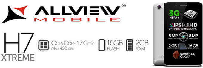 AllView-Viva-H7-Xtreme_Banner-660x223