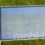 Huawei MediaPad M1 8.0 LTE im Dauertest – Teil 3 – Display und Akku