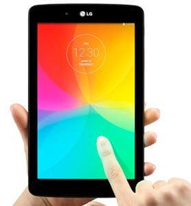 LG G Pad 7.0_1