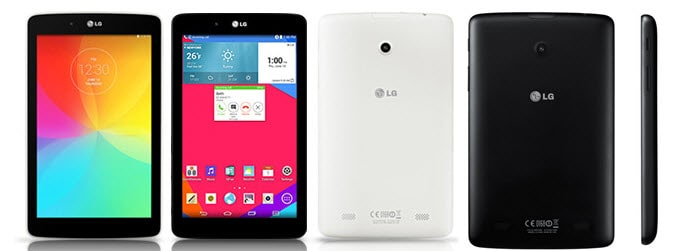 LG G Pad 7.0_2