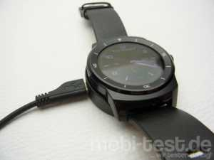 LG G Watch R Details (12)