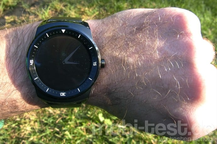 LG G Watch R Hands-On (3)