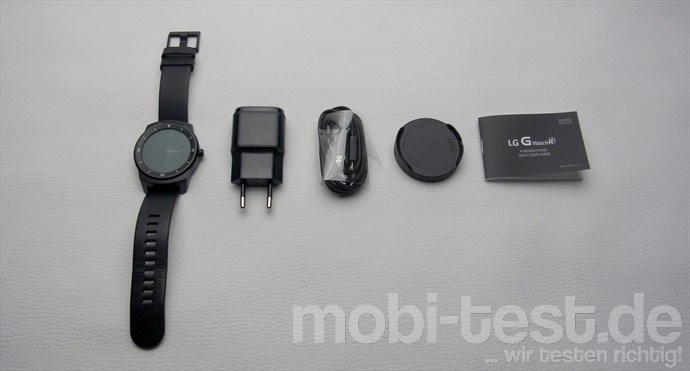 LG G Watch R Unboxing (2)