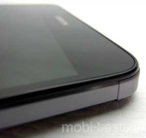 Huawei Ascend Mate 7 Details (6)
