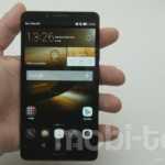 Huawei Ascend Mate 7 im Dauertest – Teil 4 – Klang, Konnektivität und Fazit