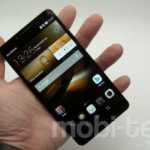Huawei Ascend Mate 7 im Dauertest – Teil 3 – Display, Kamera und Akku
