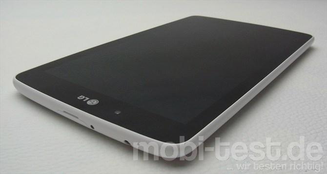LG G Pad 7.0 Details (5)