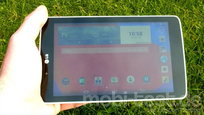 LG G Pad 7.0 Display (5)
