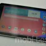LG G Pad 7.0 im Dauertest – Teil 2 – Betriebssystem und Leistung