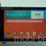 LG G Pad 7.0 im Dauertest – Teil 4 – Klang, Konnektivität und Fazit