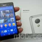 Sony Xperia Z3 im Dauertest – Teil 1 – Unboxing und erster Eindruck