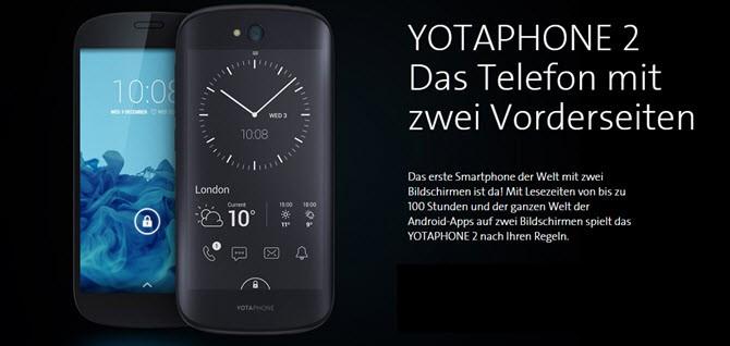 Yotaphone 2_Banner
