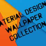Kostenlose Material Lollipop Wallpaper im Überfluss