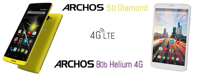 ARCHOS 50 Diamond_1