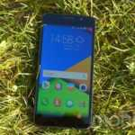 Huawei Honor 6 im Dauertest – Teil 3 – Display, Kamera und Akku