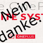 OnePlus One – Absturz einer Ikone und der Nachfolger verspätet sich
