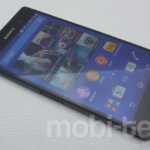 Sony Xperia Z3 im Dauertest – Teil 2 – Betriebssystem und Leistung