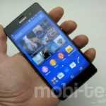 Sony Xperia Z3 im Dauertest – Teil 3 – Display, Kamera und Akku