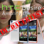 HTC Desire 820 im Dauertest – die Übersicht
