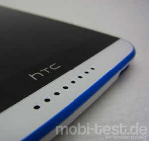 HTC Desire 820 Details (10)