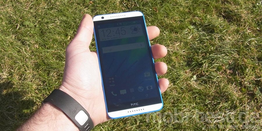 HTC Desire 820 Display (1)