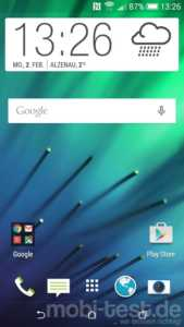 HTC Desire 820 Screenshot (13)