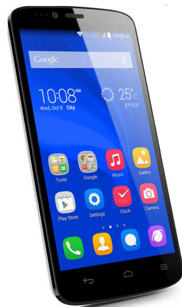 Huawei Honor Holly_2