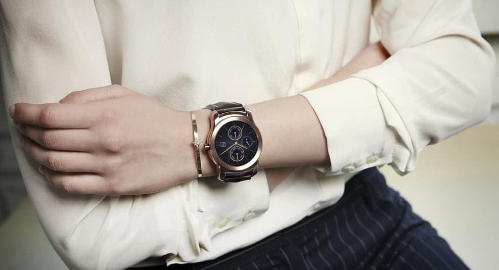 LG Watch Urbane_9