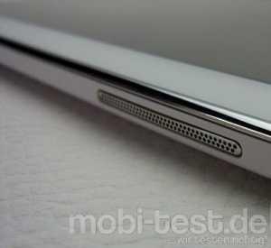 Samsung Galaxy Tab 4 10.1 LTE Klang (6)