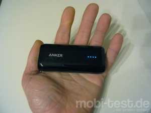 Anker Astro E1 5200 mAh (4)