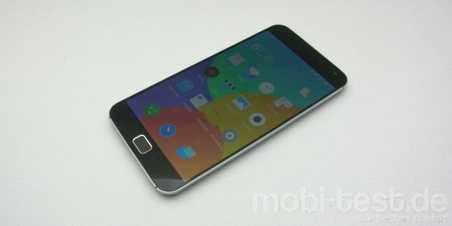 Meizu MX4 Pro Hands-On (7)