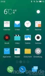 Meizu MX4 Pro Screenshots (12)