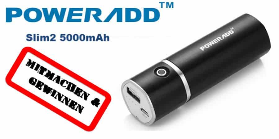 Poweradd-Slim2-5000-mAh-Banner-660x330