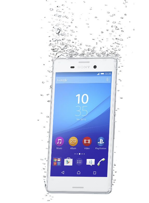 Sony Xperia M4 Aqua (22)