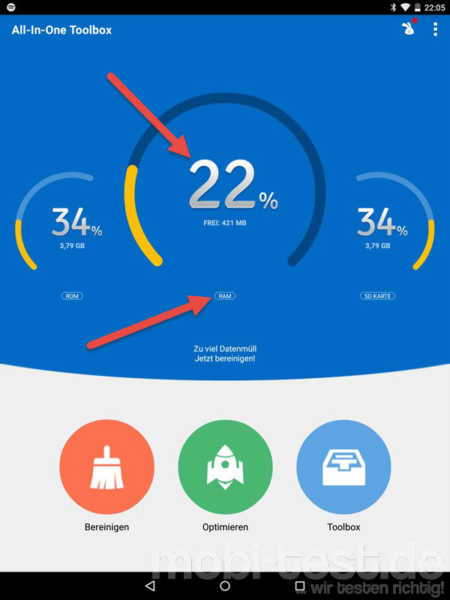 Nexus 9 Leistung (20)
