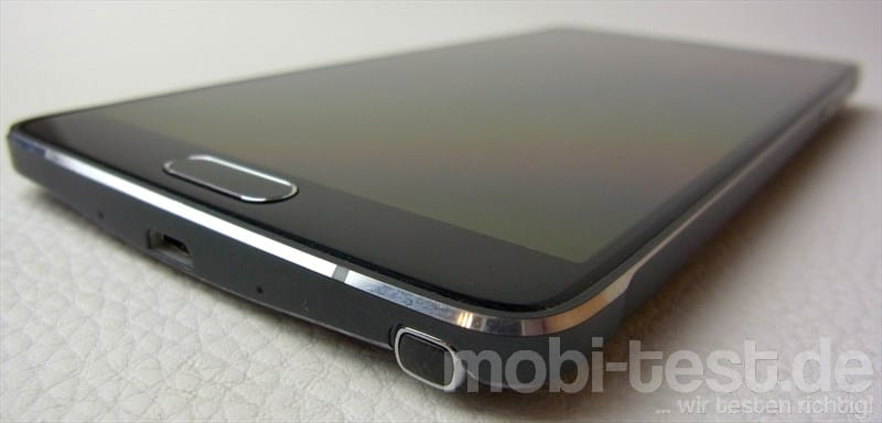 Samsung Galaxy Note 4 Details (12)